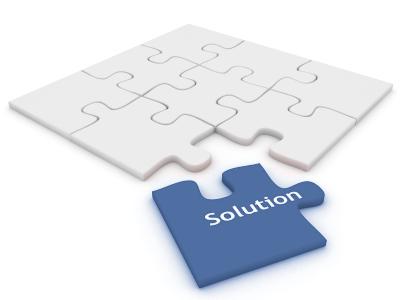 Solution7-blue