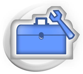 toolkit-logo2