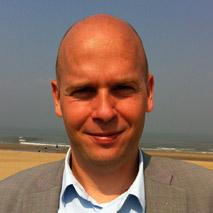 Martin Guijt