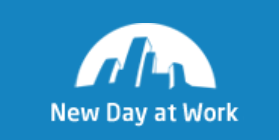NDAW logo