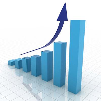 sales-arrow