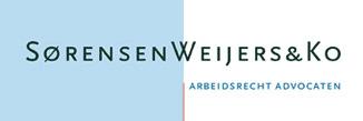 weijers
